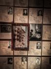 Muzeum Niewinności, Stambuł, Turcja