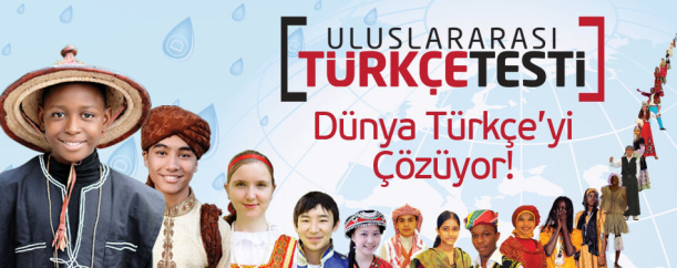 950x0  userfiles images sayfalar dunya turkceyi cozuyor banner Nauka tureckiego i certyfikaty TÖMER