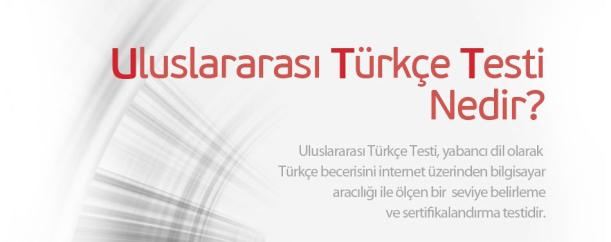 950x0  userfiles images sayfalar uluslararasi turkce testi nedir banner Nauka tureckiego i certyfikaty TÖMER