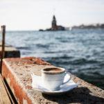 kawa_po_turecku1