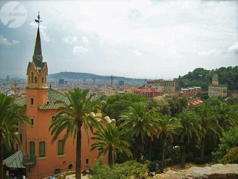 barcelona25 Barcelona   atrakcje turystyczne stolicy Katalonii