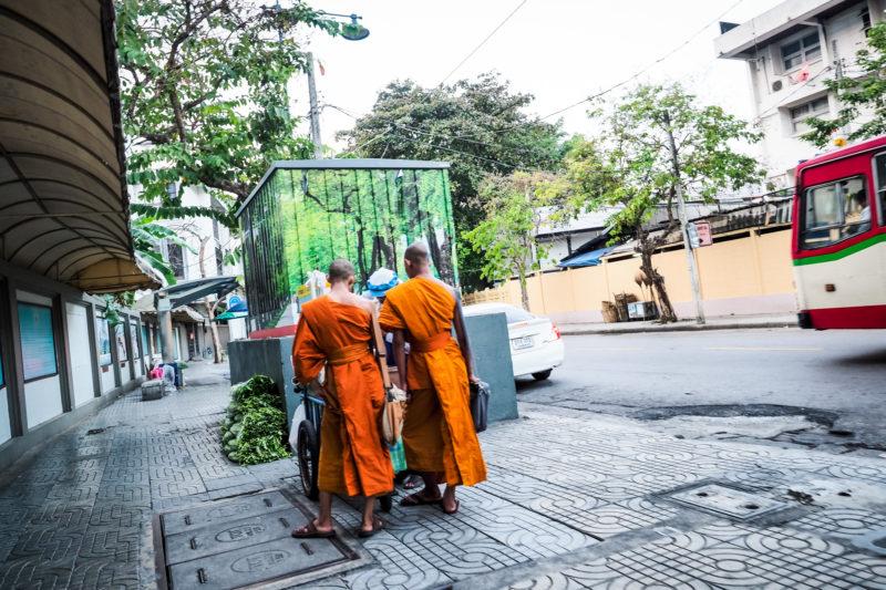 Bangkok 114 e1534253471941 15 rzeczy, o których warto wiedzieć przed wylotem do Tajlandii ?