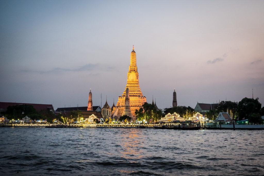 Bangkok 119 1024x683 Tajlandia
