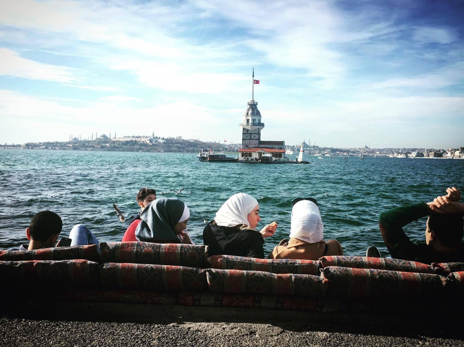 24882766 2014286588847345 1296673206 o Dzień Kobiet w Turcji   8 marca