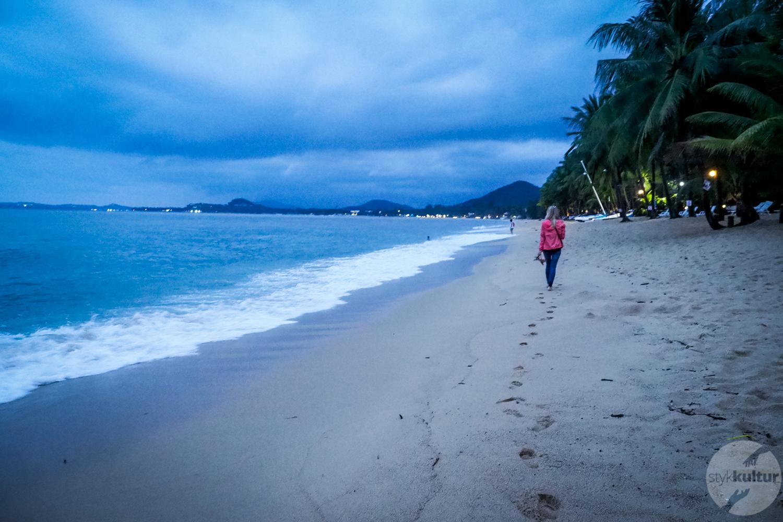 08 Tajlandia   największe atrakcje wyspy Koh Samui