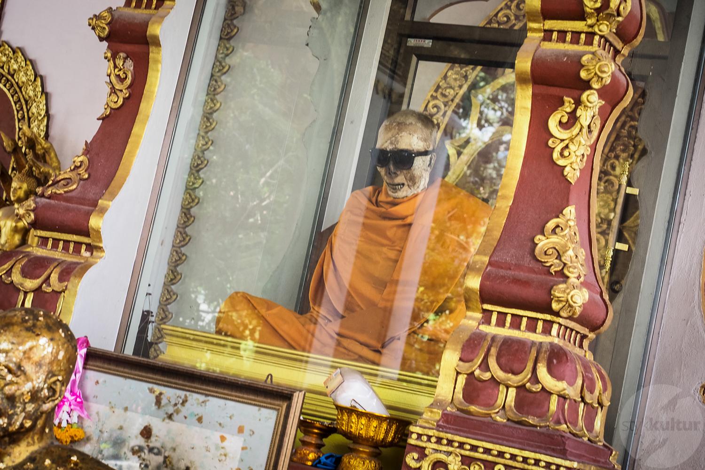10 Tajlandia   największe atrakcje wyspy Koh Samui