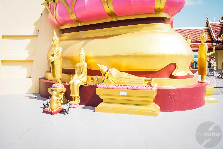 12 Tajlandia   największe atrakcje wyspy Koh Samui