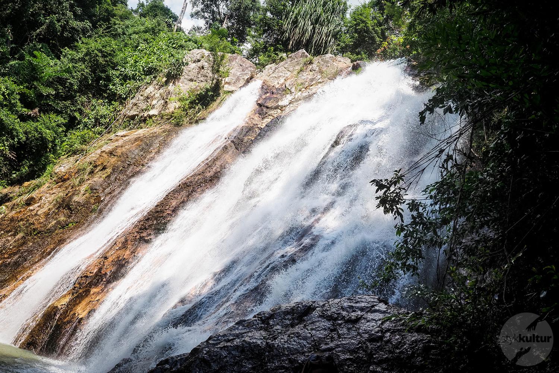18 Tajlandia   największe atrakcje wyspy Koh Samui