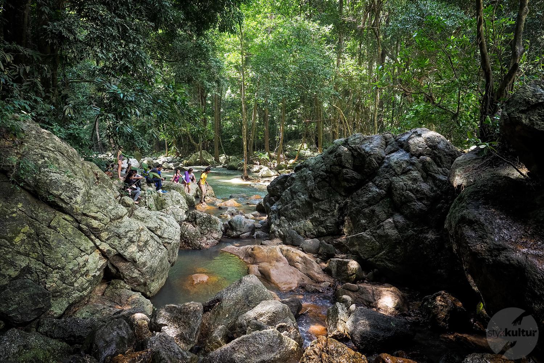 19 Tajlandia   największe atrakcje wyspy Koh Samui