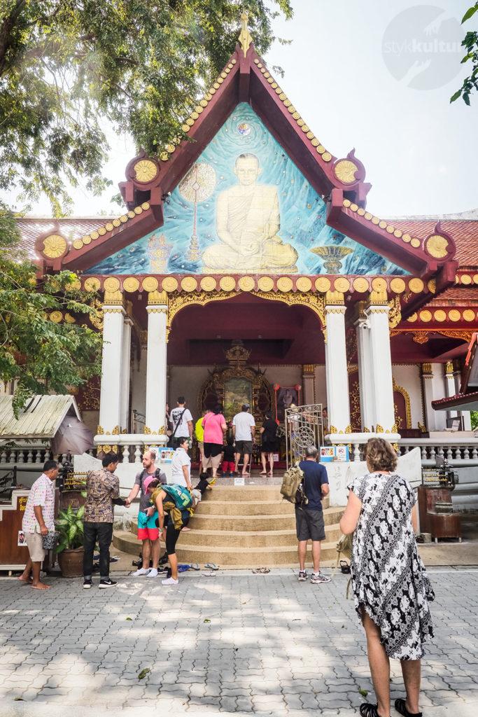 7 683x1024 Tajlandia   największe atrakcje wyspy Koh Samui