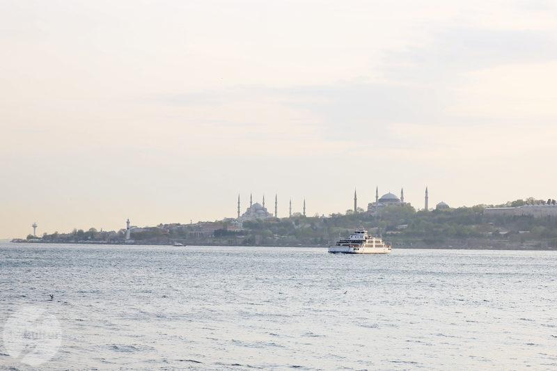 promy9 e1534255642569 Czy w Turcji potrzebny jest paszport? 2019