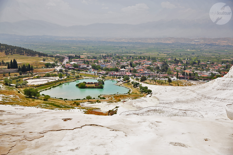 DO7A2184 Wakacje w Turcji 2019   wszystko, co musisz wiedzieć przed wylotem