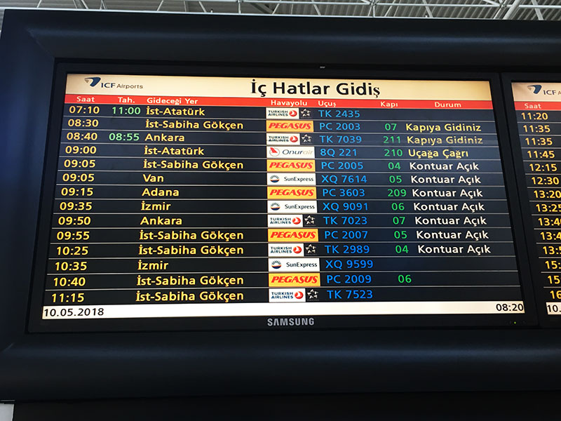 jak otrzymac odszkodowanie za opozniony lot Jak otrzymać odszkodowanie za opóźniony lot?