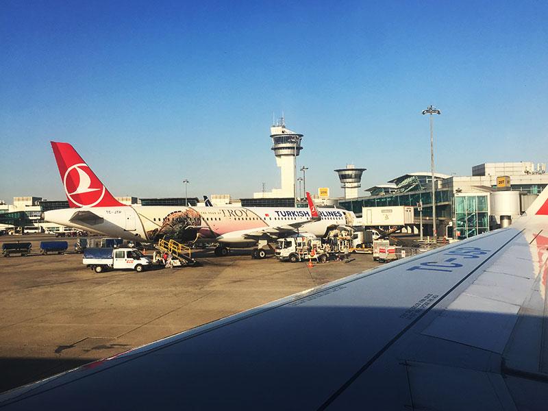 lotnisko stambul Wakacje w Turcji 2019   wszystko, co musisz wiedzieć przed wylotem