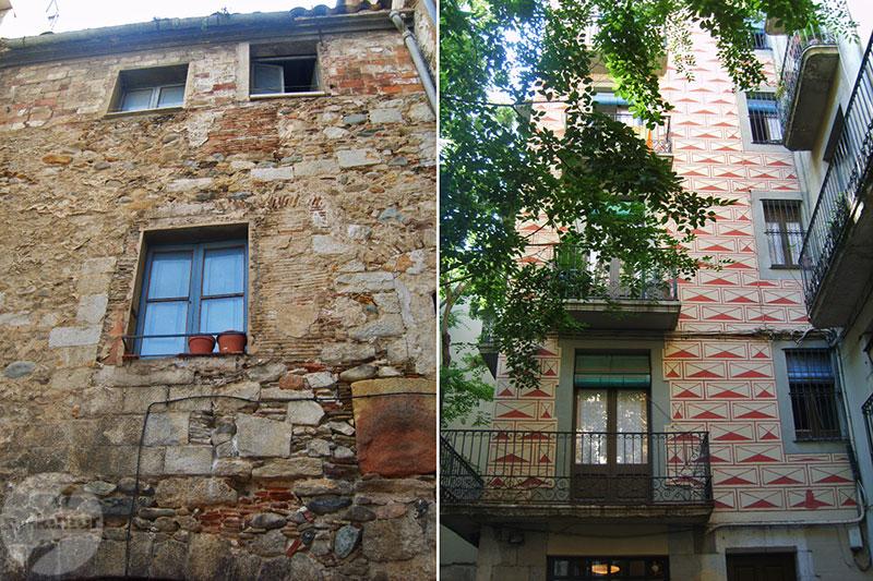 Girona11 Hiszpania   co warto zobaczyć w Gironie?