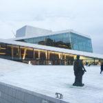 Oslo12