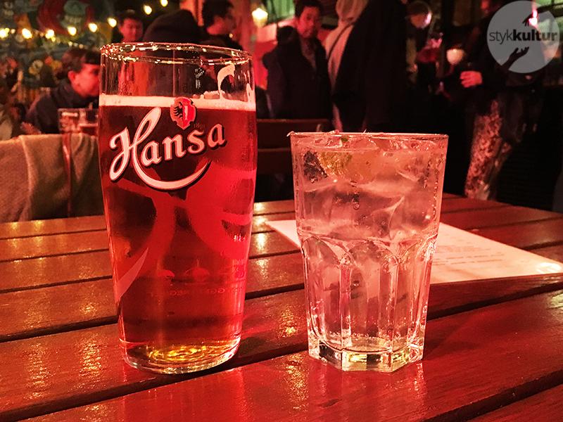Oslo21 Co warto zobaczyć w Oslo? Weekend w stolicy Norwegii
