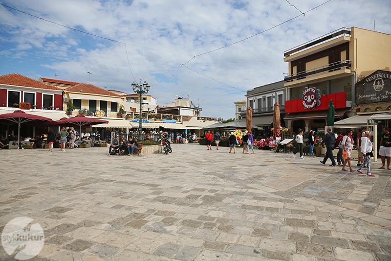 Zakynthos1 Wakacje na Zakynthos. Czy warto odwiedzić grecką wyspę?