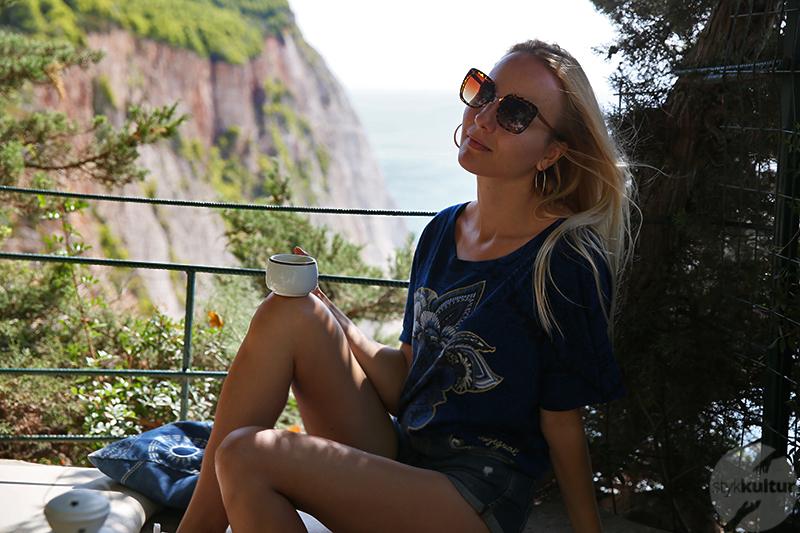 Zakynthos13 Wakacje na Zakynthos. Czy warto odwiedzić grecką wyspę?