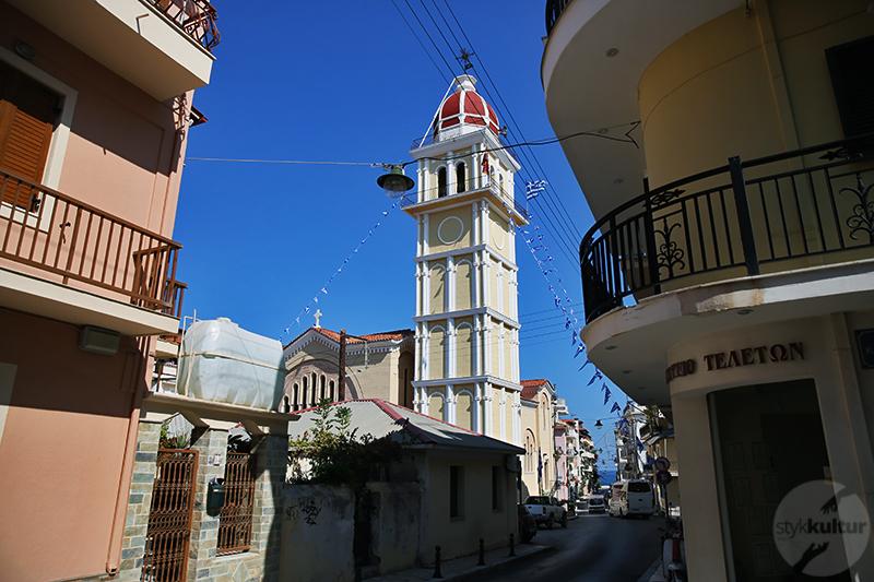 Zakynthos28 Wakacje na Zakynthos. Czy warto odwiedzić grecką wyspę?