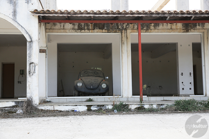 Zakynthos4 Wakacje na Zakynthos. Czy warto odwiedzić grecką wyspę?