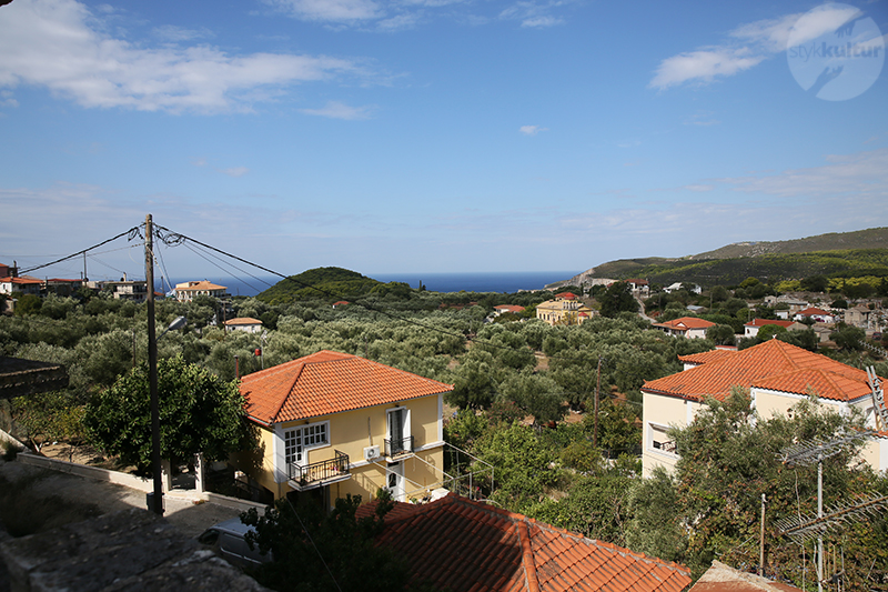 10 Co warto zobaczyć na Zakynthos? Największe atrakcje greckiej wyspy