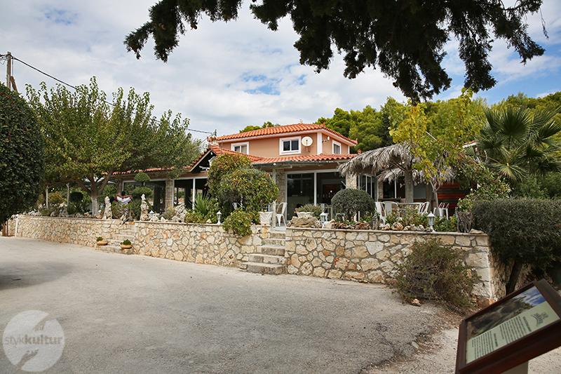 18 Co warto zobaczyć na Zakynthos? Największe atrakcje greckiej wyspy