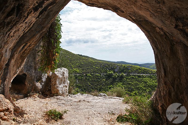 20 Co warto zobaczyć na Zakynthos? Największe atrakcje greckiej wyspy