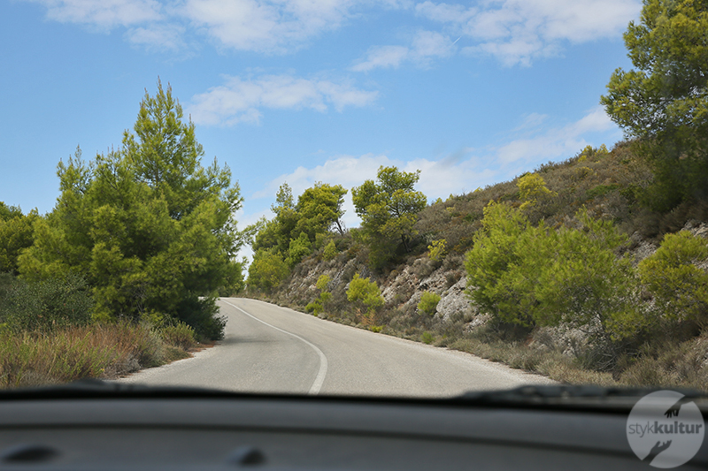 24 Co warto zobaczyć na Zakynthos? Największe atrakcje greckiej wyspy
