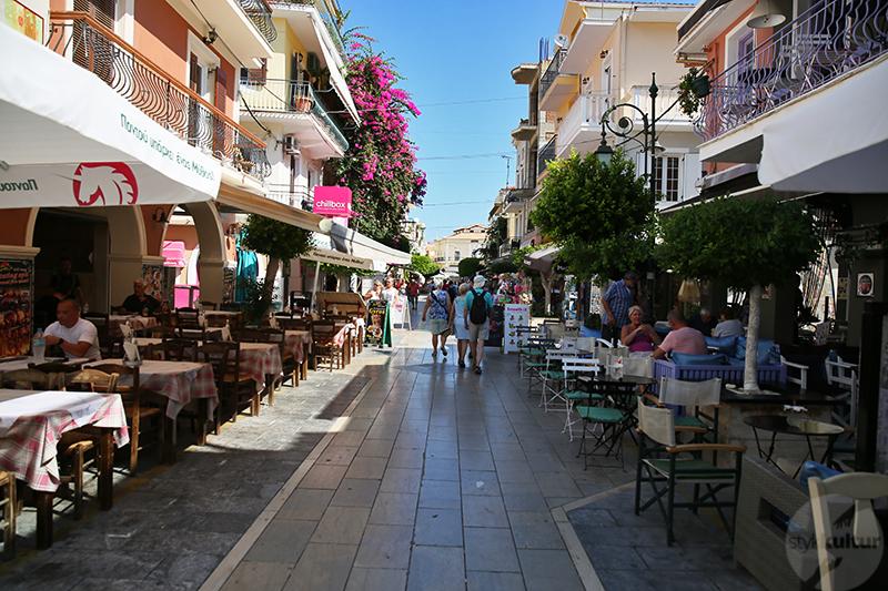 3 Co warto zobaczyć na Zakynthos? Największe atrakcje greckiej wyspy