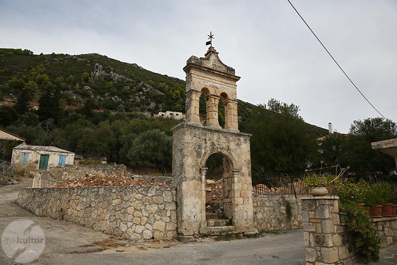 30 Co warto zobaczyć na Zakynthos? Największe atrakcje greckiej wyspy