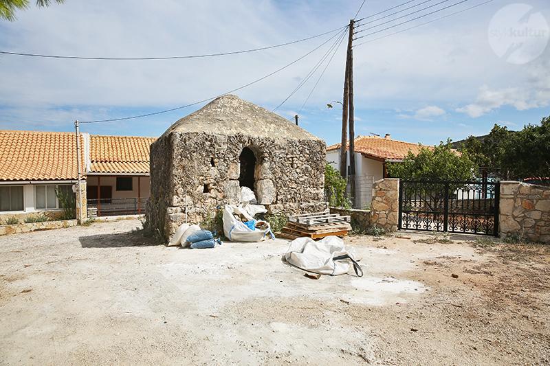36 Co warto zobaczyć na Zakynthos? Największe atrakcje greckiej wyspy