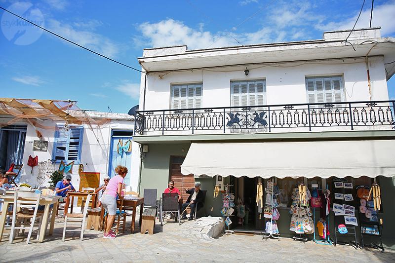 8 Co warto zobaczyć na Zakynthos? Największe atrakcje greckiej wyspy
