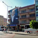 Dzień_Republiki-Turcji10