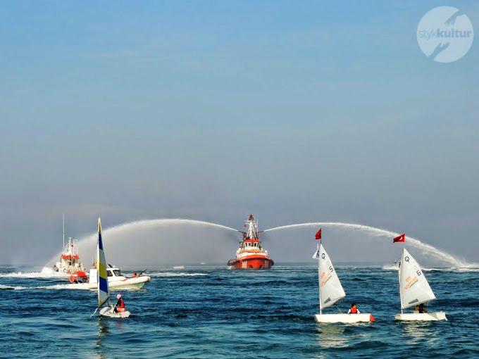 Dzień Republiki Turcji2 Dzień Republiki Turcji   29 października