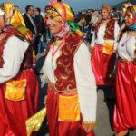 Dzień_Republiki-Turcji3