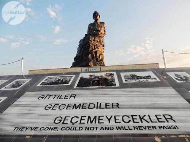 Dzie%C5%84 Republiki Turcji5 Dzień Republiki Turcji   29 października