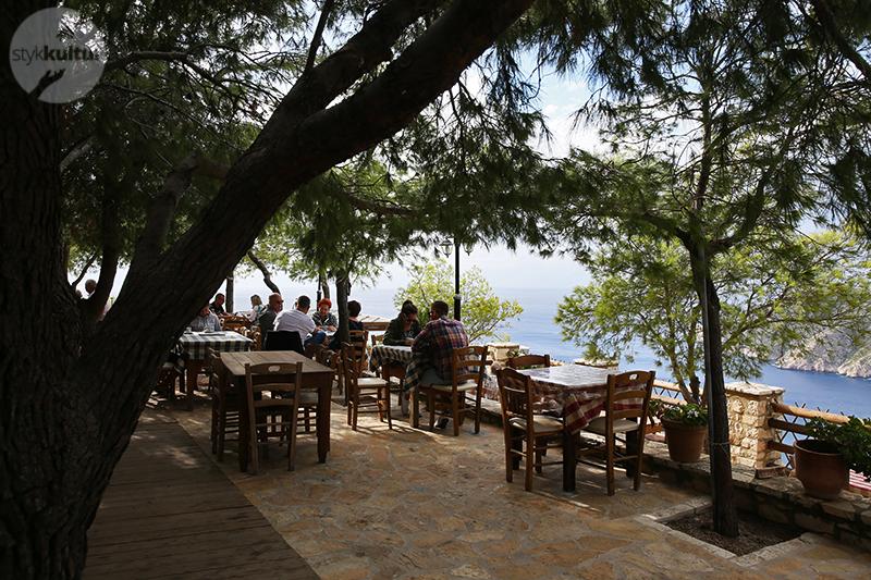 Zante2 Co warto zobaczyć na Zakynthos? Największe atrakcje greckiej wyspy