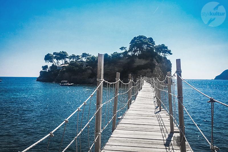 ab Co warto zobaczyć na Zakynthos? Największe atrakcje greckiej wyspy
