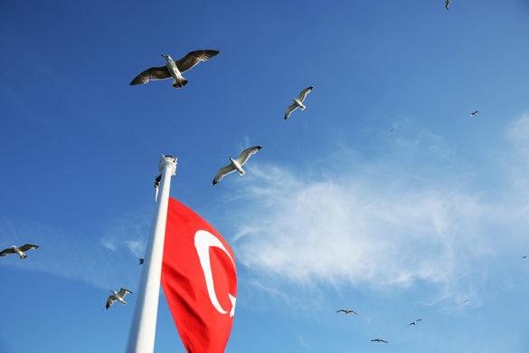 Ciekawostki o Turcji