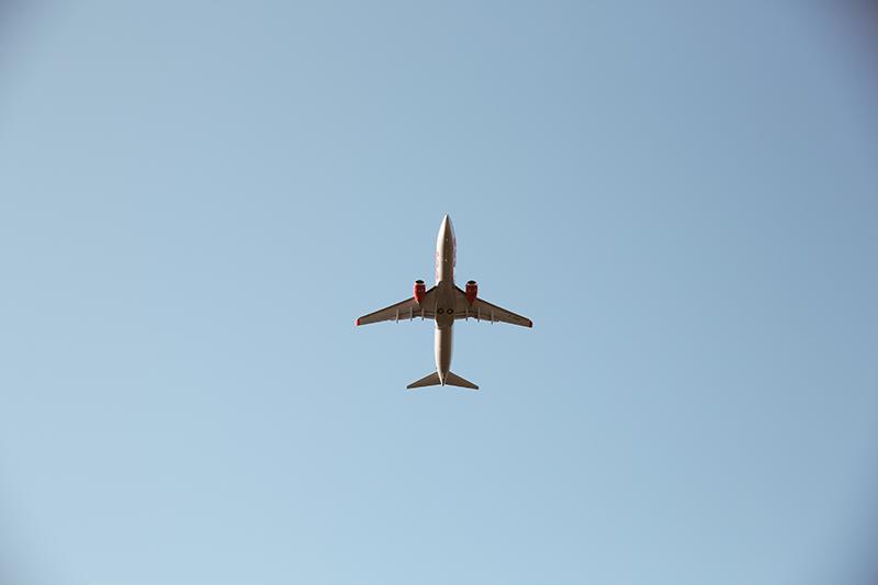 opozniony lot Jak otrzymać odszkodowanie za opóźniony lot?
