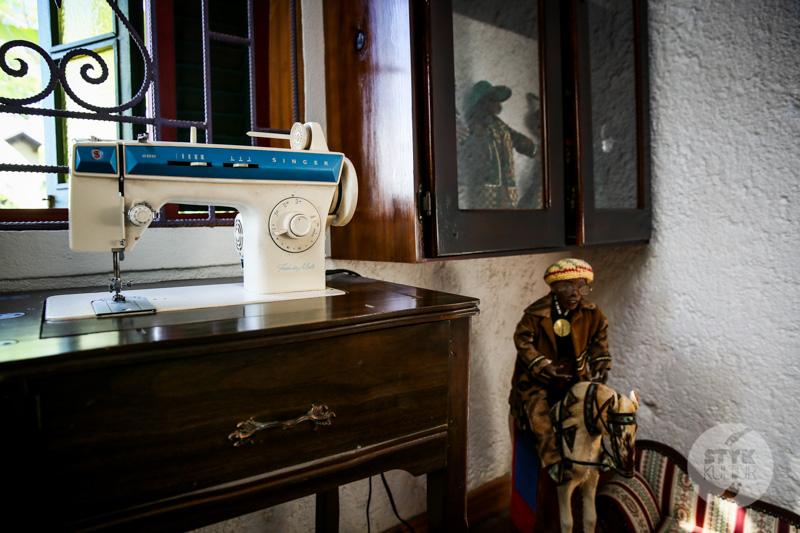 Jamajka male 12 of 25 Jamajka i wycieczka do mauzoleum Boba Marleya