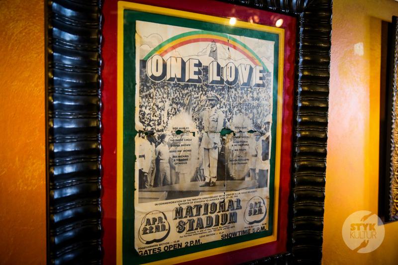 Jamajka male 16 of 25 Jamajka i wycieczka do mauzoleum Boba Marleya