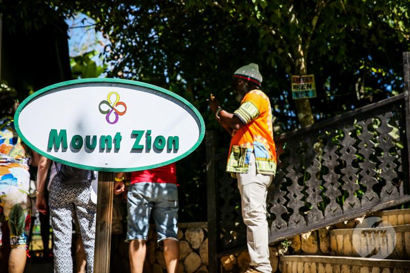 Jamajka male 18 of 25 Jamajka i wycieczka do mauzoleum Boba Marleya