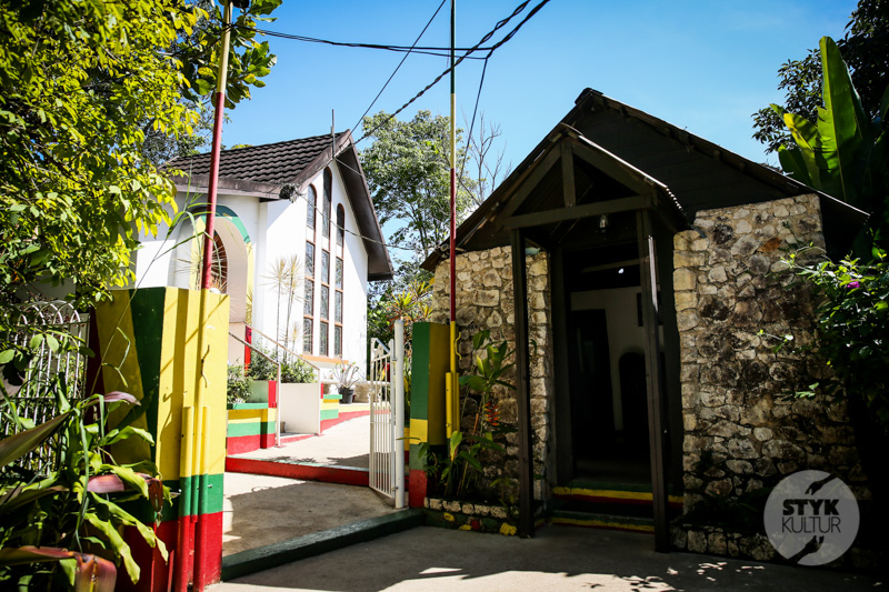 Jamajka male 19 of 25 Jamajka i wycieczka do mauzoleum Boba Marleya