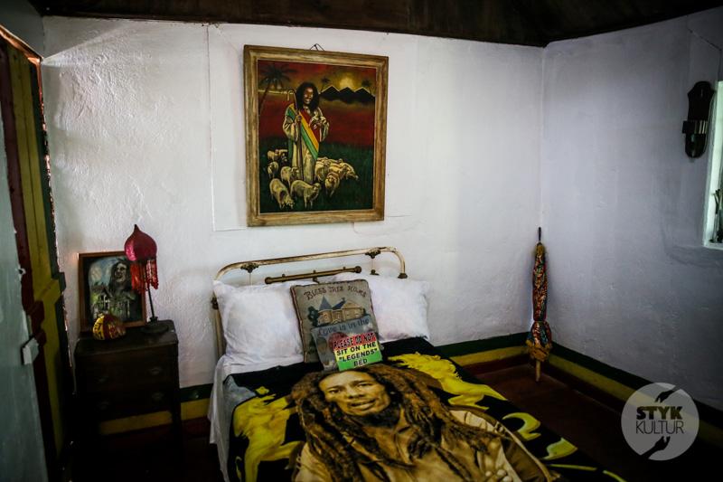 Jamajka male 20 of 25 Jamajka i wycieczka do mauzoleum Boba Marleya