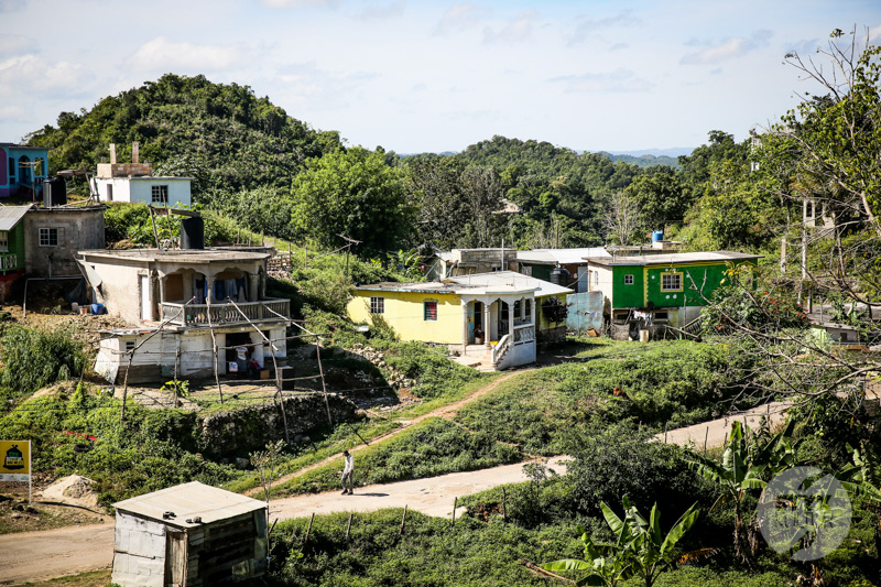 Jamajka male 8 of 25 Jamajka i wycieczka do mauzoleum Boba Marleya