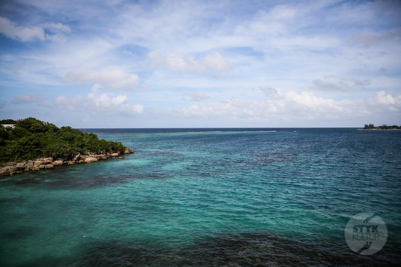 Karaiby 10 of 19 Rejs po Karaibach – jak wygląda, jakie ceny, czy warto?