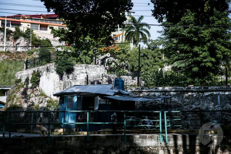 Karaiby 11 of 19 Rejs po Karaibach – jak wygląda, jakie ceny, czy warto?