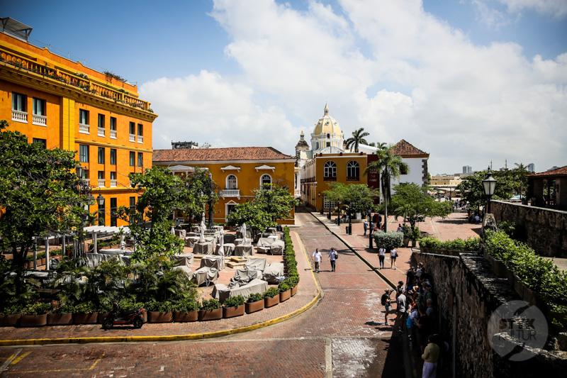 Karaiby 5 of 19 Rejs po Karaibach – jak wygląda, jakie ceny, czy warto?